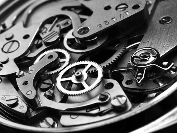 BBN SA - watchmaking - Neuchâtel Suisse